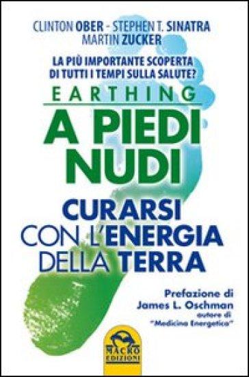 Earthing_a_piedi_nudi_libro