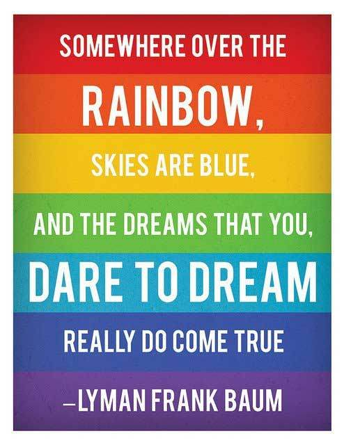 over-rainbow