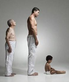 tre-generazioni-maschi
