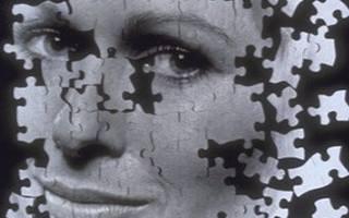 viso_donna_puzzle-b