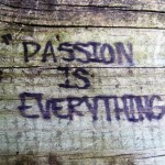 Passion_is_everything
