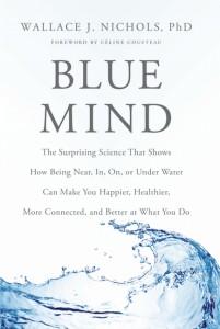 Blue Mind