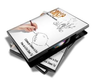 DVD MCUM