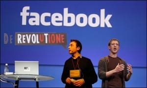 facebookzuck
