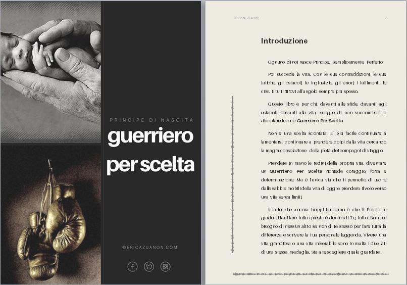 pagina libro 2