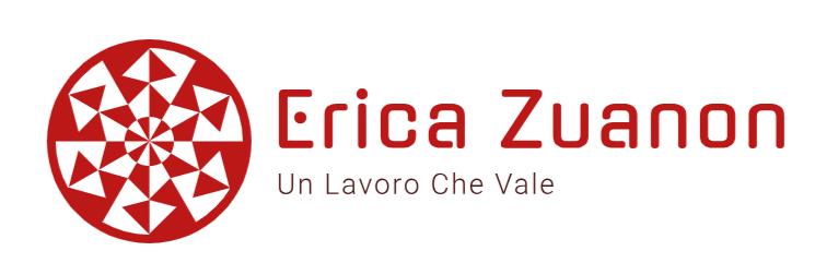 Erica Zuanon | Un lavoro che vale