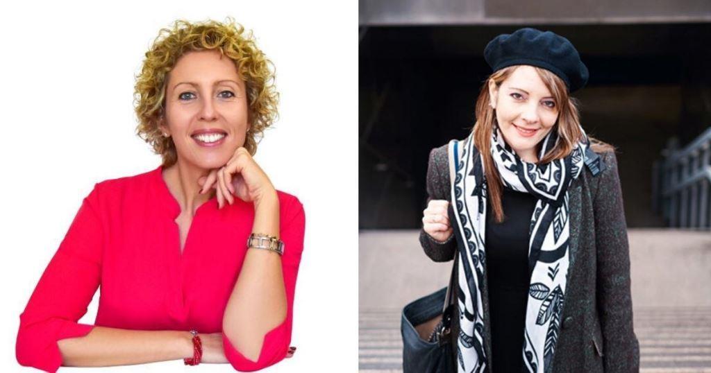 Blog in rete: creazione di un piano editoriale con Luisella Curcio