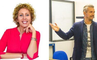 Blog in rete: advertising con Paolo Verdiani